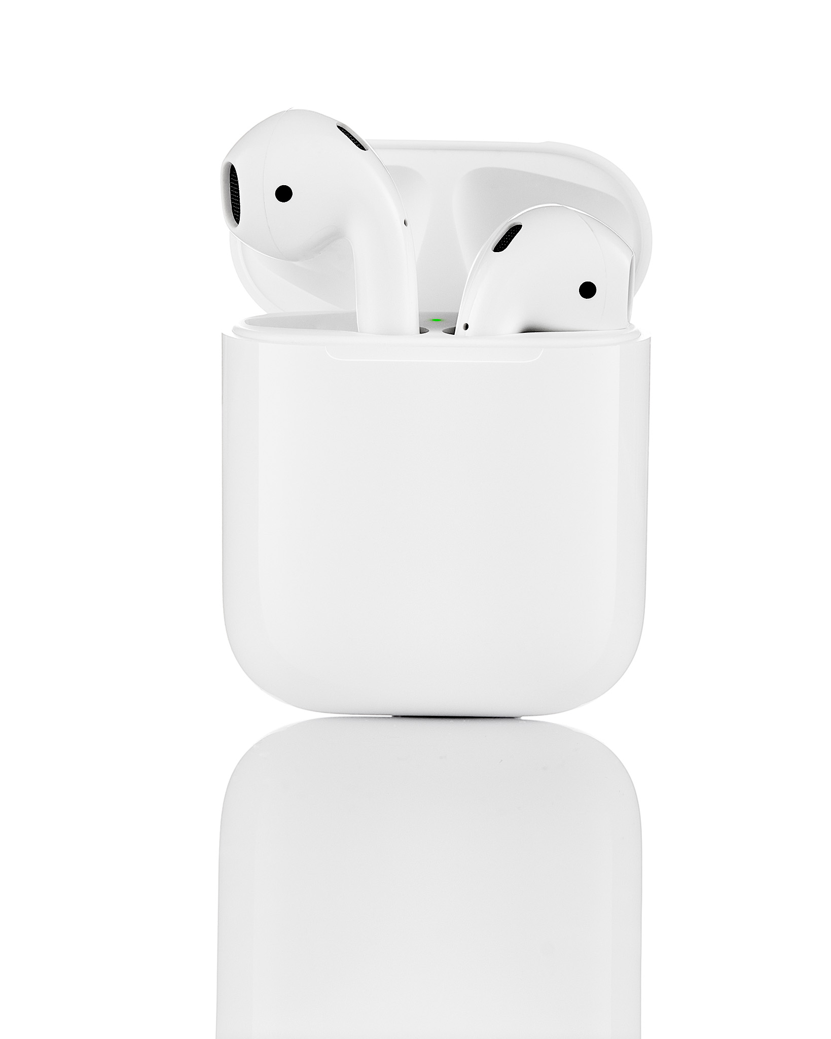 AirPods1279Small